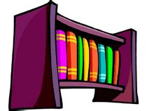 How to write bibliography for book
