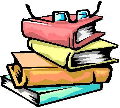 How to Write a Bibliography - YourDictionary